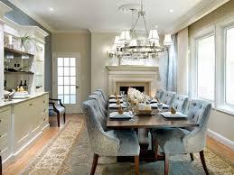 rustic dining room light. Modern Farmhouse Dining Room Lighting Fresh 20 Lovely Rustic Light Pics C