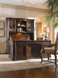 best office decor. Best Executive Office Decor Ideas On Pinterest Built Model Within Home Furniture