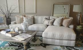 striped sofas living room furniture. Striped Sofas Living Room Furniture, Beach House Sectional Furniture 6