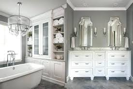 How Much To Remodel A Bathroom Calculator Joyerialaguaca Co