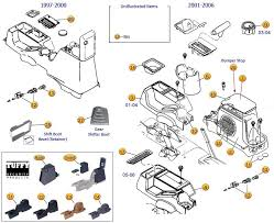 17 best images about jeep tj parts diagrams models interactive diagram jeep console parts for wrangler tj morris 4x4 center