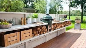 diy outdoor kitchen kit easy outdoor kitchen ideas large size of island outdoor kitchen kits