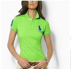 Lacoste Polo Womens Size Chart Lacoste Size 8 Polo Shirt Polo Womens Lacoste Polo Shirt
