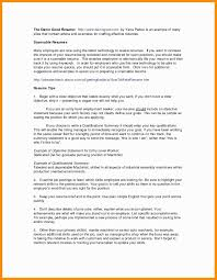 44 Fresh Server Administrator Resume Format Awesome Resume Example