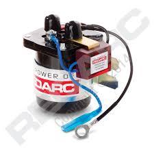 redarc dual battery wiring diagram redarc image dual sensing smart start sbi 24v 200a products redarc electronics on redarc dual battery wiring diagram