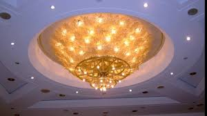 sydney chandelier cleaning services call 0417 403 000 sydney chandelier cleaners