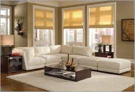 apartment cozy bedroom design: cozy apartment living room decorating ideas for men