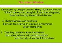 the open window essay save earth essay writing custom web the open window essay