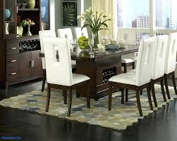 Dinner Table Centerpiece Medium Size Of Dining Table For Everyday