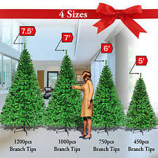 Shop For Christmas Trees At The Garden GatesNew Christmas Tree