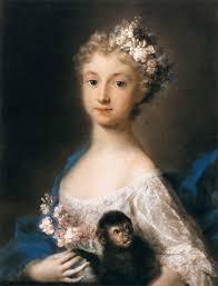 file rosalba carriera young girl holding a monkey wga04508 jpg