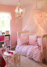 Toddler Girl Bedroom Decorating Ideas Stunning Ideas Little Girl Bedrooms  Pink Bedrooms