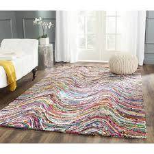 coffee tables carpets and rugs home goods home decorators rugs