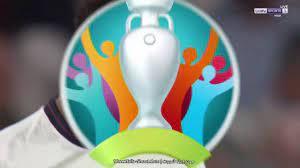 ملخص اهداف مباراة انجلترا وايطاليا اليوم 11-07-2021 وفوز ايطاليا في نهائي  اليورو