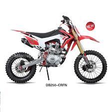 china upbeat 250cc dirt bike 250cc pit bike 200cc dirt bike 200cc
