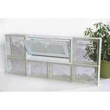 glass block furniture. Click To Zoom Glass Block Furniture K