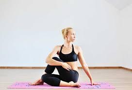 6 diffe yoga asanas to perform to