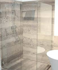 textured glass shower doors medium size of shower doors delectable images concept glass textured sofa frameless