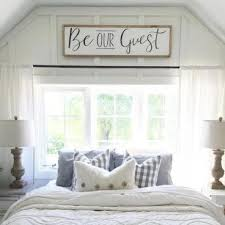 guest bedroom decor guest room decor