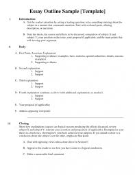 Small Business Owner Resume Sample 3 Uxhandy Com Resume For Study