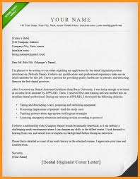 7 8 Dental Assistant Cover Letter Examples Wear2014 Com