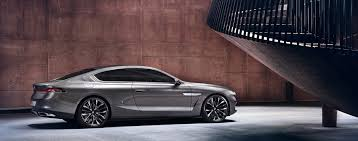 2018 bmw m8. modren bmw yes you read that right u2013 an m8 powered by a 40litre twin turbo engine  capable of kicking out more than 600hp throughout 2018 bmw m8