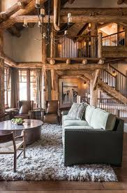 loft living room ideas ssbaa grand lodge living room furniture ebbe lodge living room
