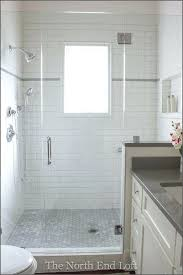 Stunning attic bathroom makeover ideas budget Bathroomideas Bathroomremodel 5x8 Bathroom Remodel Bathroom Remodel Ideas Design Astonishing Thebetterwayinfo 58 Bathroom Remodel Bathroom Remodel Ideas Within Small On