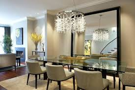 houzz dining room dining chairs dining room contemporary with upholstered dining chairs floor mirror wood trim