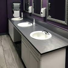vanity tops for sale. Vanity Top For Base Solid Concrete Tops Sale In