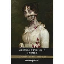 Maybe you would like to learn more about one of these? Orgullo Y Prejuicio Y Zombies Descargar Pdf Educalibre