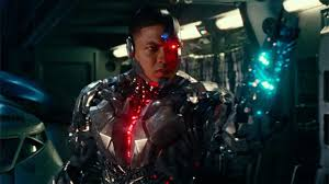 Cyborg to be fleshed out in hbo max director's cut. Ray Fisher Confirms Flash Exit Expands On Hamada Charges