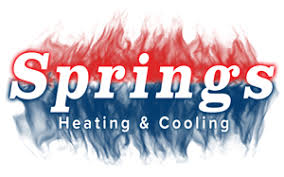 heating and cooling colorado springs. Delighful Heating 719 2353779 24hr Emergency Service Available For Heating And Cooling Colorado Springs O
