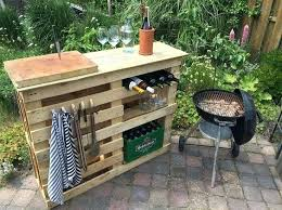 pallet yard furniture. Pallets As Furniture. Yard Furniture Made From The Best Pallet Outdoor Ideas On Patio E