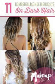 20 Best Diy Hair Color For Blondes