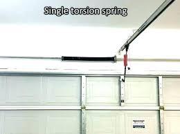garage roller replacement replace garage door roller garage door rollers replacement garage roller door parts doors garage roller replacement