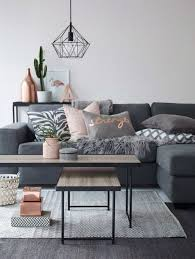 Small Picture 241 best images about Home Decor Living Room on Pinterest