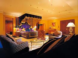 Romantic Bedroom 19 Romantic Bedroom Ideas For More Amorous Nights Wow Amazing