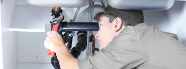 plumber conroe tx.  Conroe Best Plumbing Services In Conroe TX With Plumber Tx T