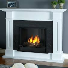 gel fireplace fuel gel fuel fireplace corner gel fuel fireplace reviews