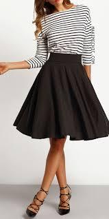 Image result for skirts
