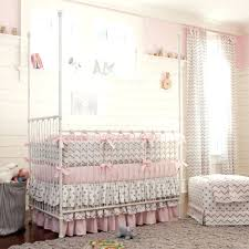 fairy crib bedding sets pretty fairy tale crib bedding for girl baby crib bedding for girls bedding sets