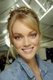 44 best Full Eyebrows images on Pinterest