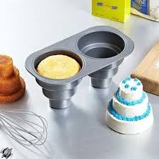 Small Picture Best 25 Baking gadgets ideas only on Pinterest Cake decorating