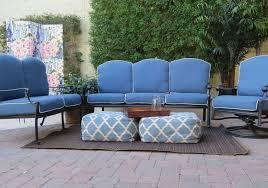 beautiful patio furniture 32 the dump all weather wicker houston tx