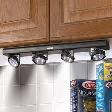 full size of kitchen design luxury under kitchen cabinet lighting wireless best wireless under cabinet