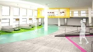 Accredited Interior Design Schools Impressive Design