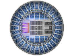 Neal S Blaisdell Arena Seating Chart Ub40 At Neal Blaisdell Arena Tickets Friday February 15 At