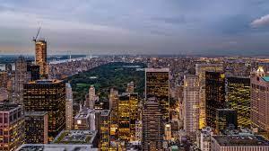 49+] New York City 4K Wallpaper on ...