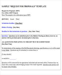 Internal Unsolicited Proposal Example Awesome Seo Proposal Template ...